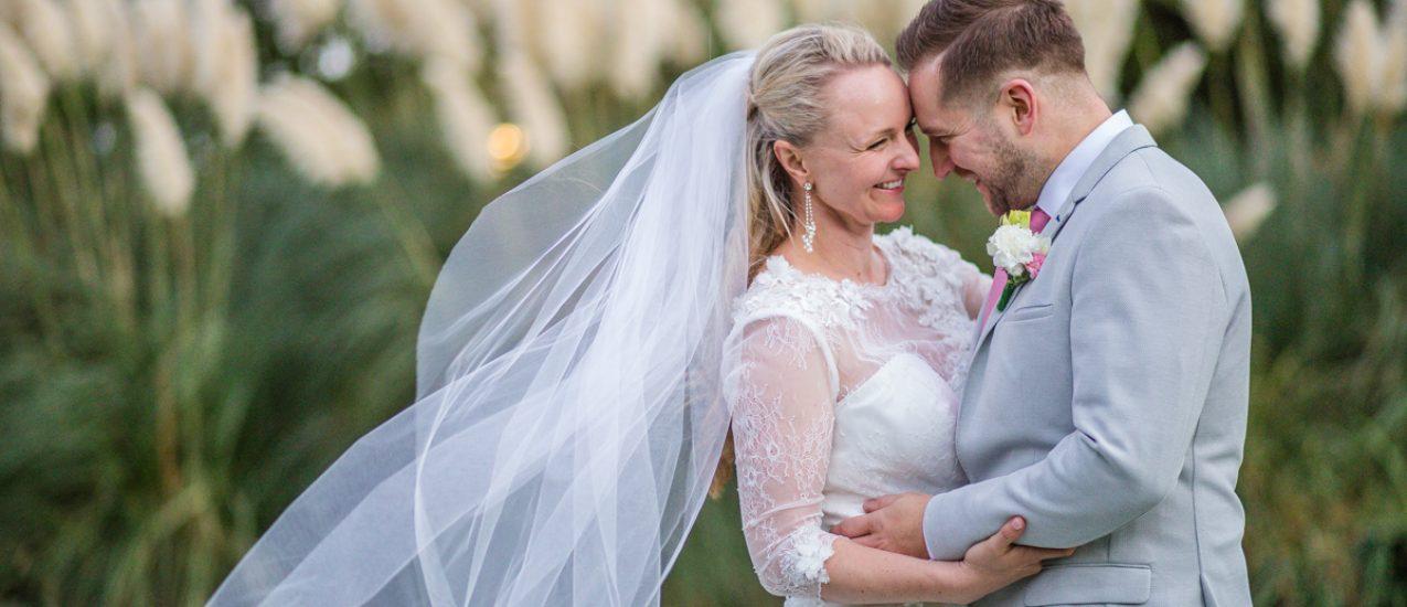 Wedding Photographer Melbourne & Wedding Photography Melbourne