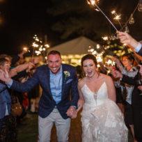 Reviews of Best Wedding Photographer Melbourne