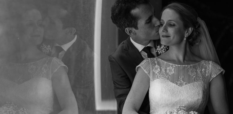 Liam & Marisa Wedding Photography | Melbourne Zoo