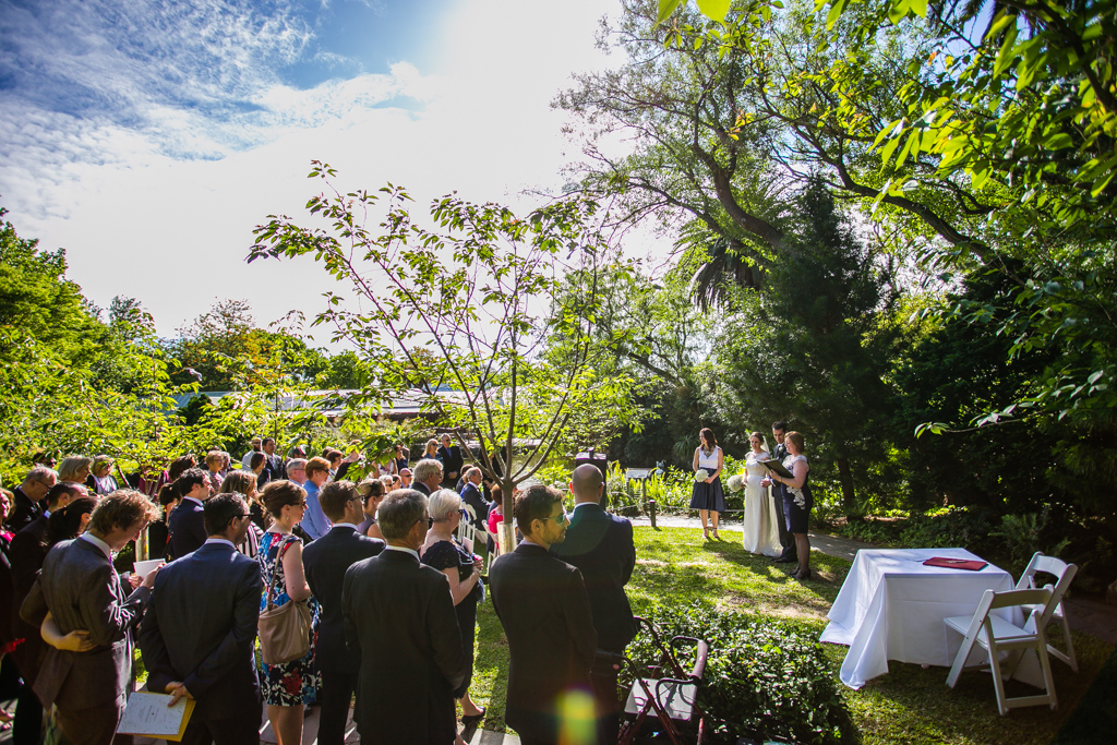 melbourne zoo wedding venue reception parkville melbourne